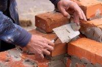 Через еміграцію на Захід в Україні не вистачає робочої сили