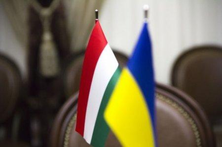 11 країн НАТО висловили протест через те, що Угорщина блокує діалог з Україною