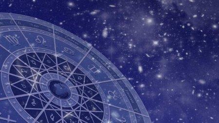 Гороскоп на тиждень 7-13 січня: Ракам радять шукати другу половинку, а Дівам не шкодувати грошей