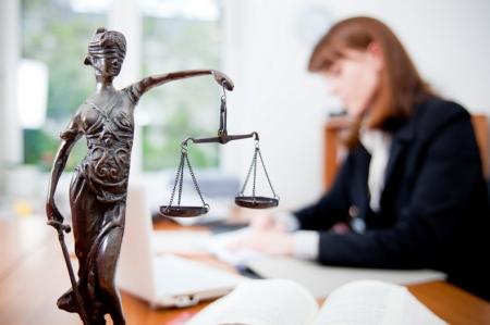 Послугами Тячівського та Дубівського бюро правової допомогти можуть відтепер скористатися більше осіб