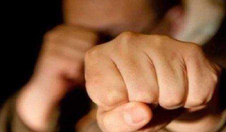 На Тячівщині чоловік побив та пограбував односельчанина