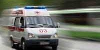На Великдень медики Тячівської СЕМД госпіталізували до лікарні 50 пацієнтів