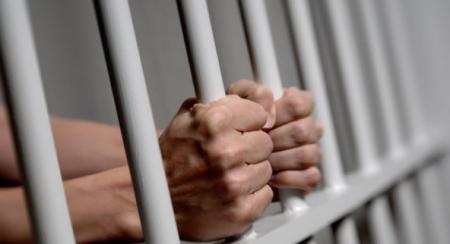 Закарпатець відсидить у в'язниці 12 років за вбивство жінки