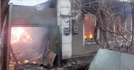СБУ оприлюднила докази причетності Росії до теракту в Маріуполі (ВІДЕО)