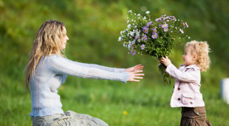 У Тячеві урочисто відзначать День матері