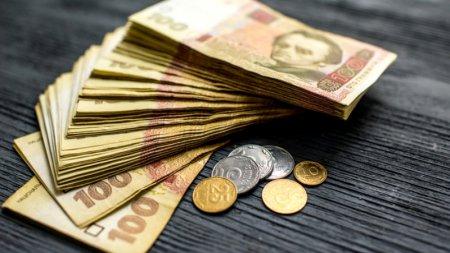 Партія «Відродження»: У питанні підвищення мінімальної зарплатні уряд загнав себе в пастку