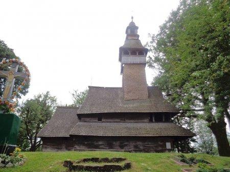 Туризм на Тячівщині може процвітати!