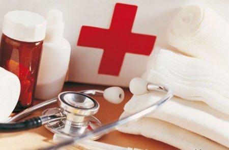 Закарпатська область лідирує по захворюванню на кір (ТАБЛИЦЯ)