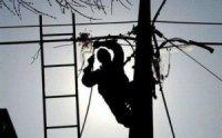 В обласному центрі Закарпаття впродовж тижня через ремонтні роботи призупинятимуть електропостачання для споживачів