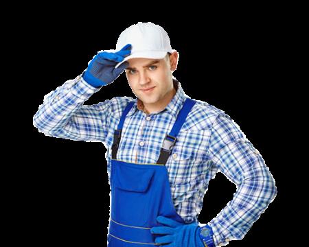 Пропонуємо роботу для чоловіків