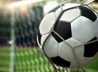 На Тячівщині розпочато черговий районний футбольний чемпіонат
