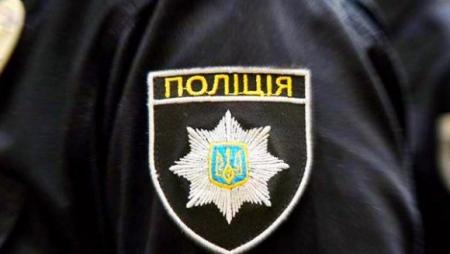 У Тернові патрульні затримали п'яного водія, який керував скутером, не маючи водійського посвідчення
