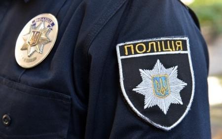 У Грушеві патрульні затримали п'яного водія