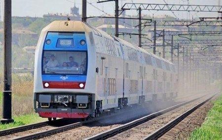 В Україні буде знижено вартість проїзду із Закарпаття до Києва