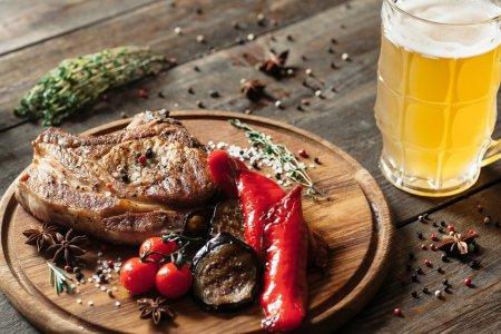 Ужгородщина запрошує на фестиваль м'яса і пива