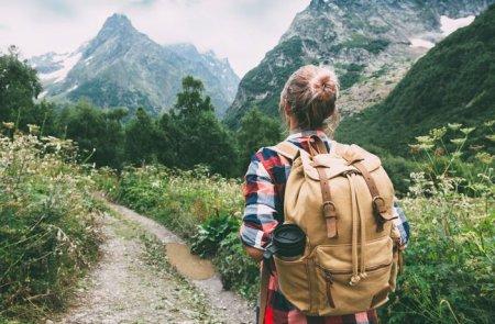 10 способів побачити світ безкоштовно
