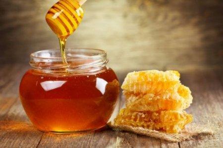 Урожай меду цьогоріч малий. Чи слід закарпатцям чекати на подорожчання солодкого продукту?