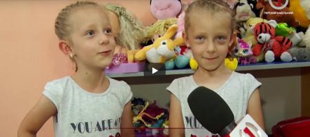 Журналісти розповіли про село близнюків на Виноградівщині (ВІДЕО)
