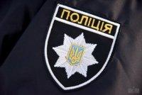 На Ужгородщині правоохоронці виявили чотирьох нелегалів