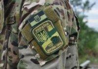 Військовослужбовець, який отримує грошове забезпечення, не має права на податкову знижку