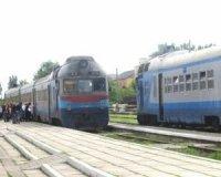 На Закарпатті хочуть закрити 10 залізничних станцій