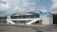 Міжнародний аеропорт «Ужгород» потребує щорічне фінансування з державного бюджету понад 50 млн грн