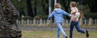 На Закарпатті зникають діти. Чому? (ВІДЕО)