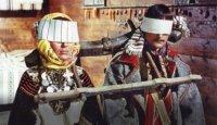 В Ужгороді відбудеться відкритий показ фільму «Тіні забутих предків»