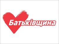 Іван Крулько: Тимошенко – єдина, хто запропонував стратегію для реального подолання безробіття