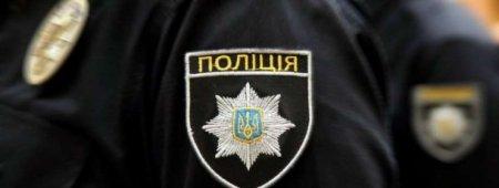 На Тячівщині патрульні затримали нетверезого водія