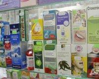 Заборонили популярні ліки від кашлю