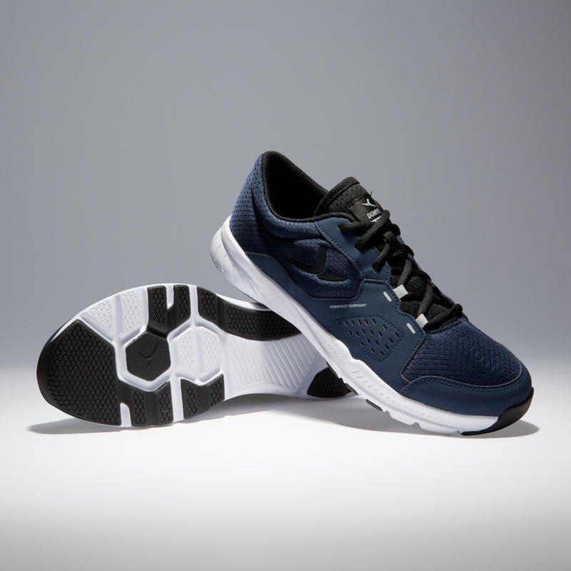 dcf1053b892161 Новини Закарпаття > Версія для друку > Як вибрати чоловічі кросівки ...