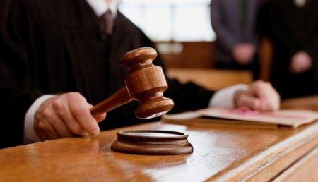 Розлучитися стане дорожче: скільки відтепер коштує звернутись до суду