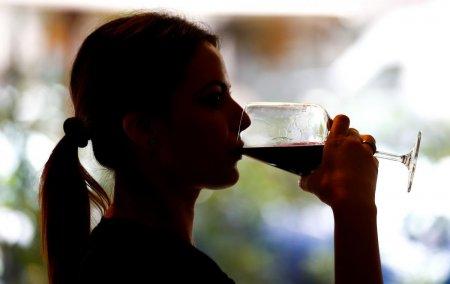 Вчені з'ясували, чи передається алкоголізм у спадок