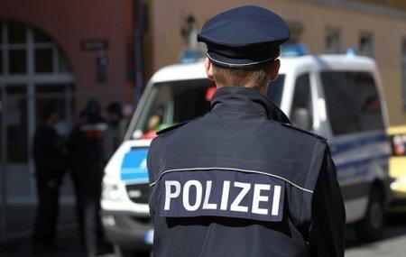 Під час стрілянини в Німеччині загинуло шестеро осіб - ЗМІ