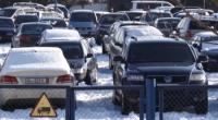 Пільговий період розмитнення авто на іноземній реєстрації – закінчився! (відео)