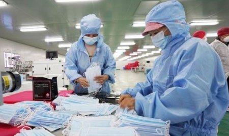 Ситуація з коронавірусом: померло вже понад 900 осіб