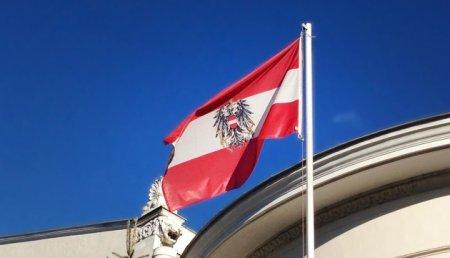 Австрія на карантині : За вихід на вулицю – штраф понад €2000