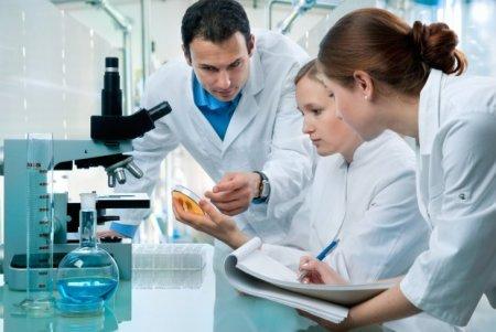 Коронавірус чутливий до алkоголю – вчені зробили сенсаційне відкриття