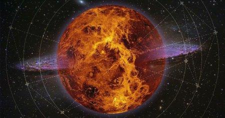 Нас чекають жахіття: астролог попередила про небезпечний період